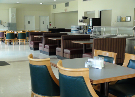 diningservices2